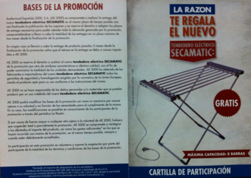 cartilla fregona 1