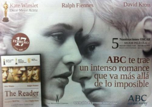 cine abc dom 17 feb