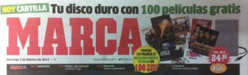 DISCO DURO MARCA1