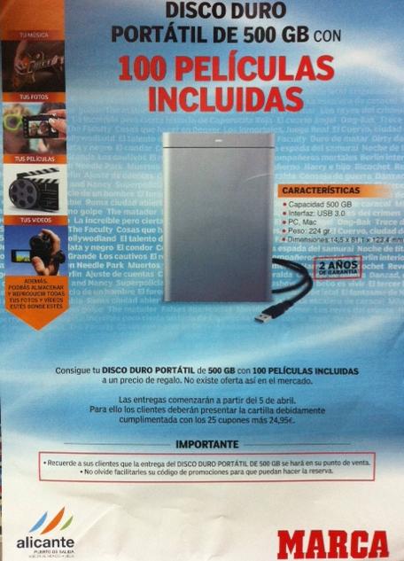disco duro2