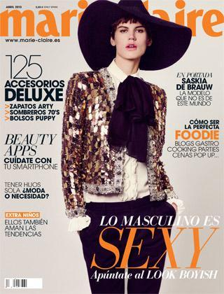 marie claire2