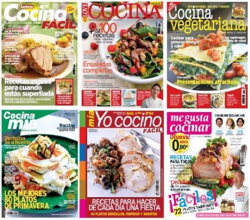 mensual cocina 27 marz