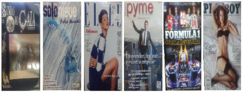 revistas menduales 1
