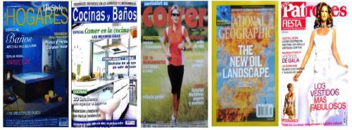 revistas menduales 3