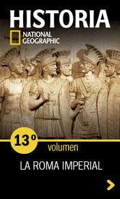 historia ng roma imperial