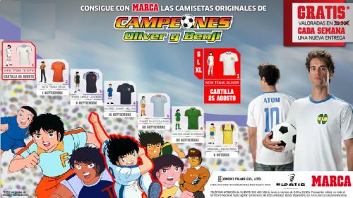Copia de camiseta campeones
